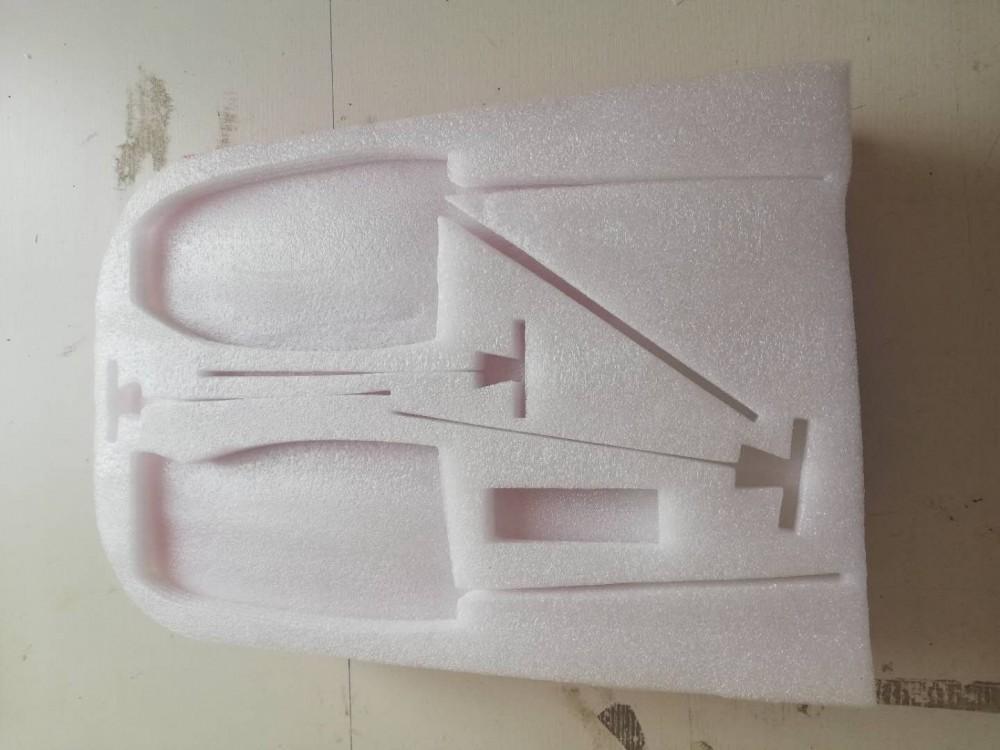 珍珠棉护角L型材